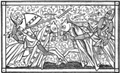 Michelant-ed-Meraugis-p190-Vienna-fol029r-b.png