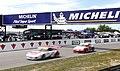 Michelin Pilot Sport Cup DSC06461 (7612862020).jpg