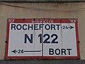 Michelin Wegweiser 1928.jpg