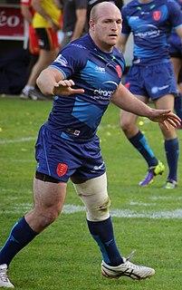 Michael Weyman Australian rugby league player