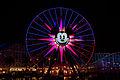 Mickey's Fun Wheel (7137884703).jpg