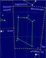 Microscopium constellation map-fr.png