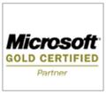 Microsoft Gold Certified Partner logo.png