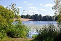 Middle Suzdalskoe lake - panoramio.jpg