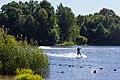 Middle Suzdalskoe lake - panoramio (1).jpg