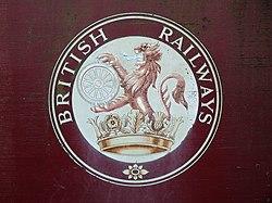 Midland Railway Centre (6156508177).jpg