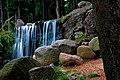 Miejski wodospad - panoramio.jpg