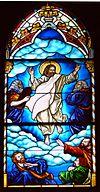 Mielno-ŭitraz Przemienienie Chrystusa 2.jpg