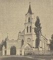 Miensk, Załataja Horka, Trajecki. Менск, Залатая Горка, Траецкі (A. Niadźviedzki, 1909).jpg