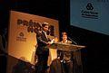 """Miguel Pina Martins """"New Awards"""".jpg"""