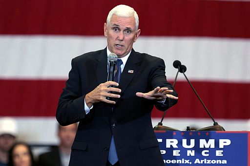 Mike Pence (28452401500)