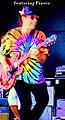 Mike Pinera live at Huntington Beach Music Festival September7, 2015.jpg