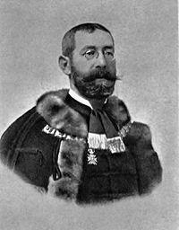 Mikuláš Szontagh st.123456.jpg