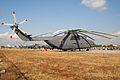 Mil Mi-26 Halo 88 blue (8594011266).jpg