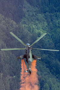 Mil Mi24D at Airpower11 04.jpg