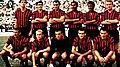 Milan Associazione Calcio 1964-65.jpg