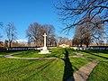 Milan war cemetery.jpg