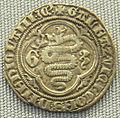 Milano, pegione di giangaleazzo visconti, 1385-1395.JPG