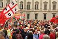 Milano Sciopero generale by Stefano Bolognini11.JPG