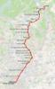 Milano linea suburbana S7.png