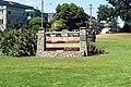 Mile Zero Monument Victoria BC 2018 (cropped).jpg