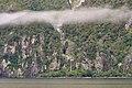 Milford Sound - panoramio (13).jpg