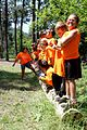 Military youth learn Army values at leadership camp 140722-Z-LN227-048.jpg