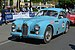 Mille Miglia 2017 Talbot Lago T26 GS Berlinette 1950.jpg