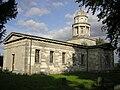 Milton Mausoleum - geograph.org.uk - 55750.jpg