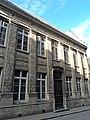 Minderbroedersstraat 5 Leuven.jpg