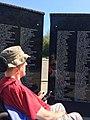 Miners Memorial Elliot Lake, Ont. 02.jpg