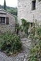 Minerve, France - panoramio (83).jpg
