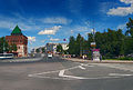 Minin and Pozharsky square.jpg