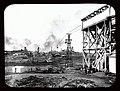 Mining at Broken Hill (2948853168).jpg