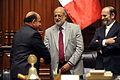 Ministro Daniel Lozada informa ante el pleno del Congreso (6881226746).jpg