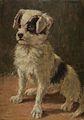 Minna Stocks Hundeporträt.jpg