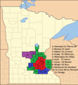 Minneapolis–St. Paul–St. Cloud CSA.png