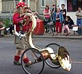 Minneapolis May Day Parade — Tuba Bike 4572548265 o.jpg