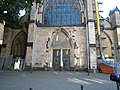 Minoritenkirche (Minoriten church) in Cologne, Germany PNr°0228.JPG