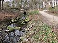 Minsbek Poppenbütteler Weg2.JPG