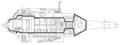 Mir-76.png