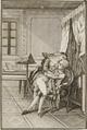 Mirabeau - Le Libertin de qualité, 1784 - pl. 5.png