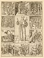 Miracles by saint Anthony of Padua 1510-1520.jpg