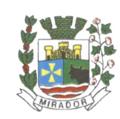 Mirador.png
