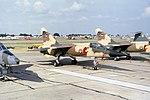 Mirage F1EJ Jordania (23377216924).jpg