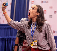 Miranda Sings by Gage Skidmore.jpg