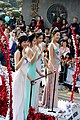 Miss Korea 2005 LA.jpg