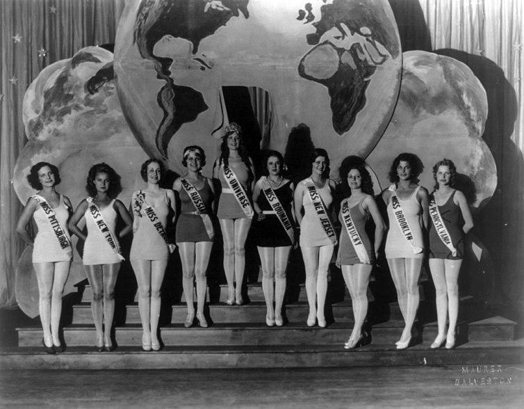 File:Miss Universe 1930 Winners.jpg