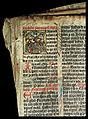 Missale Aboense 5.jpg