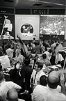 Mission Control Celebrates After Conclusion of the Apollo 11 Lunar - GPN-2002-000033.jpg